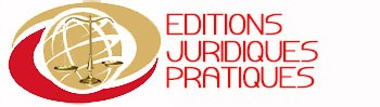 Editions Juridiques